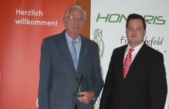 http://www.honoris-buergerpreis.de/cms/images/image323573.jpg