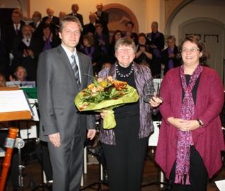http://www.honoris-buergerpreis.de/cms/images/image331315.jpg
