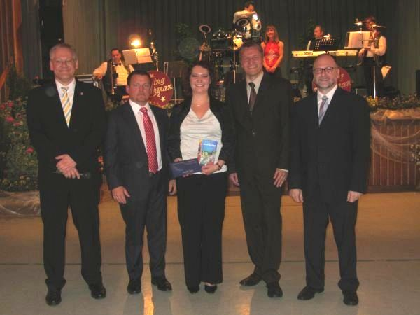 http://www.honoris-buergerpreis.de/cms/images/image345062.jpg