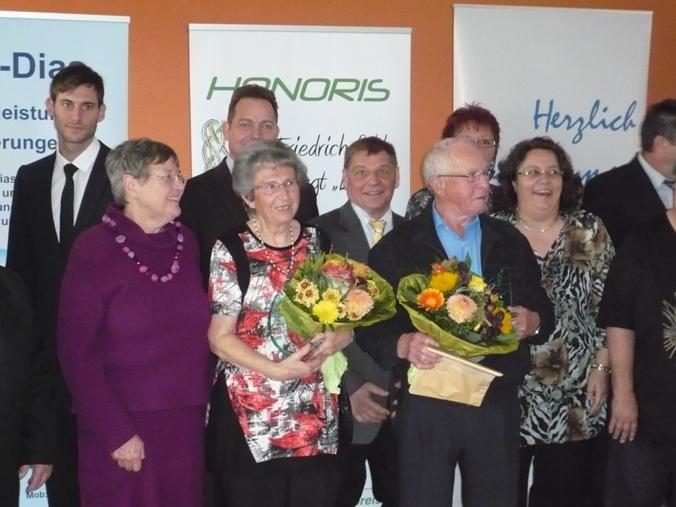 http://www.honoris-buergerpreis.de/cms/images/image366014.jpg