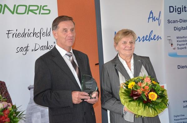 http://www.honoris-buergerpreis.de/cms/images/image408504.jpg