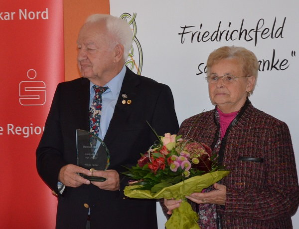 http://www.honoris-buergerpreis.de/cms/images/image408505.jpg
