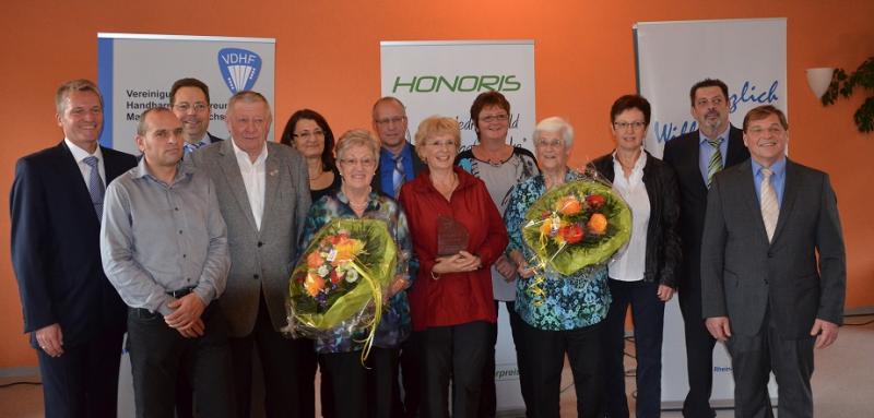 http://www.honoris-buergerpreis.de/cms/images/image438221.jpg