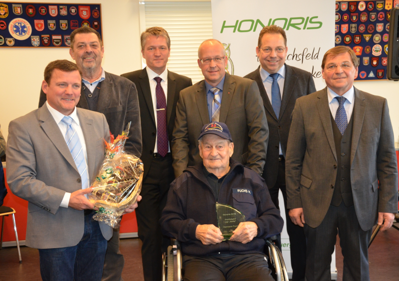 http://www.honoris-buergerpreis.de/cms/images/image481407.jpg