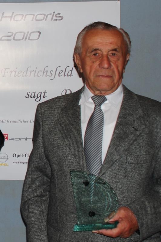http://www.honoris-buergerpreis.de/cms/images/image481483.jpg