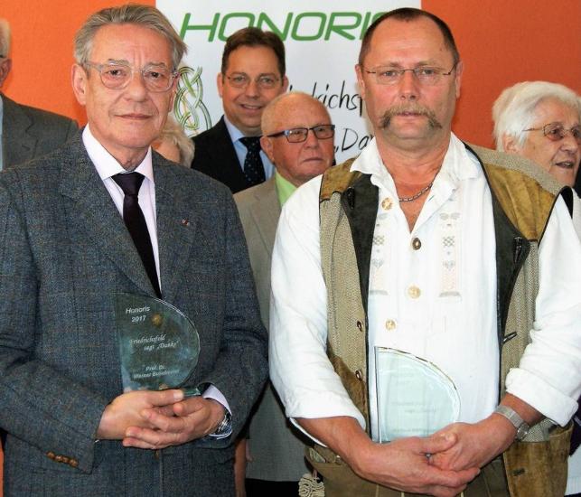 http://www.honoris-buergerpreis.de/cms/images/image491970.png