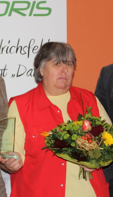 http://www.honoris-buergerpreis.de/cms/images/image495569.jpg