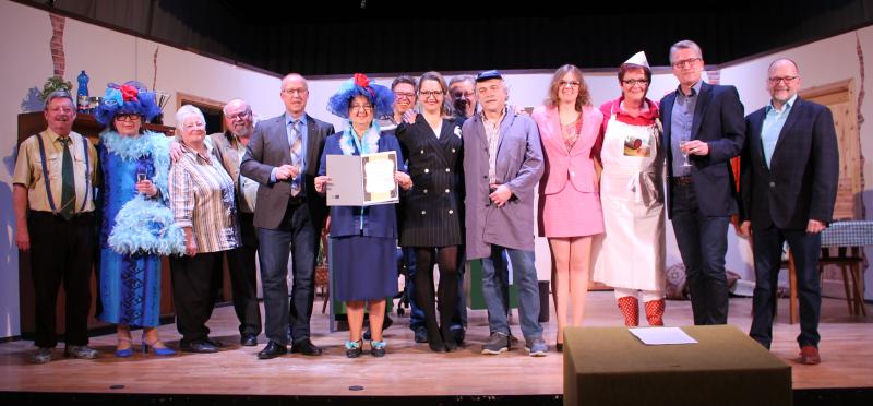 http://www.honoris-buergerpreis.de/cms/images/image496231.png